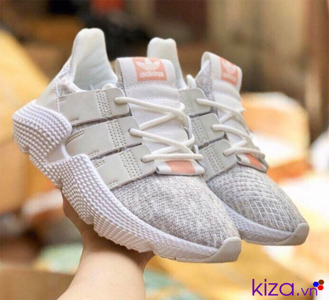 Giày thể thao Adidas Prophere