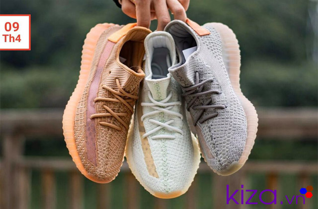 Giày sneaker Yeezy 350