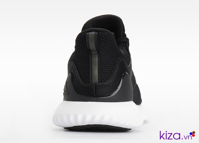 Phần gót giày Alphabounce