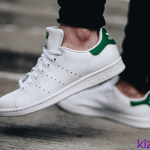 Adidas Stan Smith Green