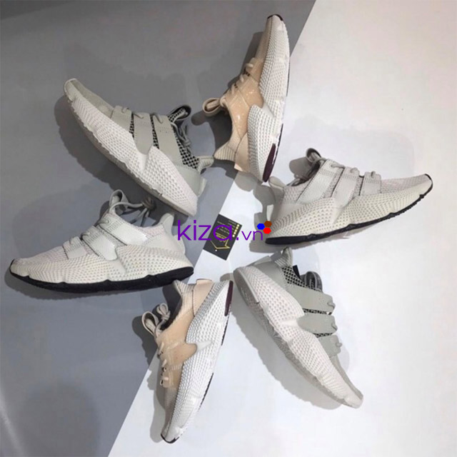 Adidas Pro Rep