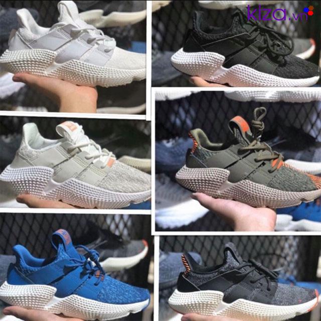 Giày Pro giá tốt