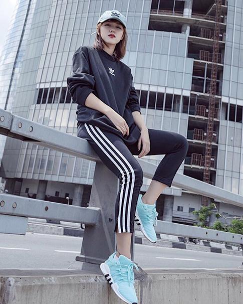 Giay-sneaker-adidas-04