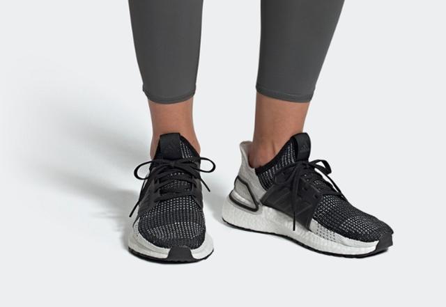 Giày Ultra boost nam nữ