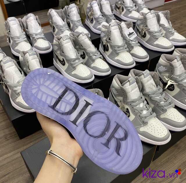 Nike-Jordan-1-dior-high-xam