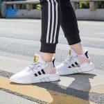 Phối đồ với giày adidas EQT làm sao cho phong cách và chất?