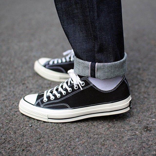 mua giày converse ở đâu?