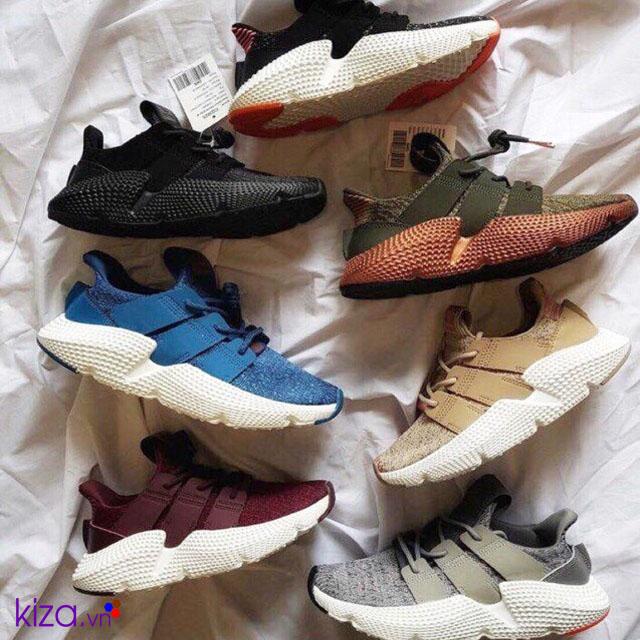 Giay-adidas-prophere