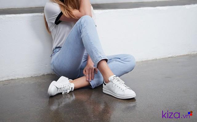 Giay-adidas-stan-smith-trang