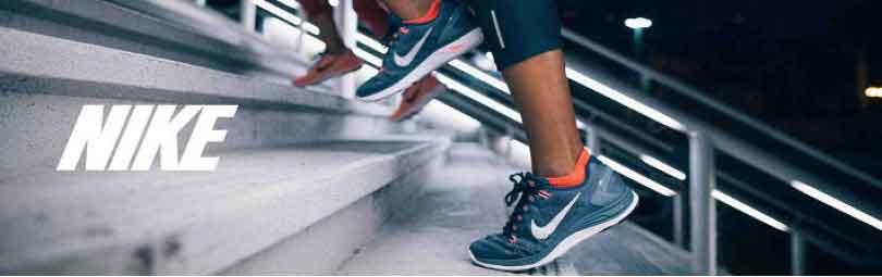 Giày Nike Nam Giá Rẻ