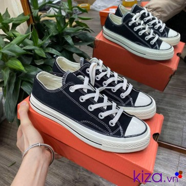 Converse-1970s-den-co-thap-rep-01