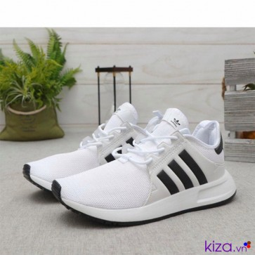 Giày Adidas XPLR Trắng