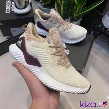 Giay-adidas-alphabounce-kem-rep