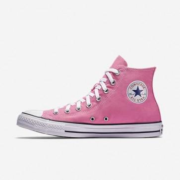 Giày Converse Classic cao cổ màu Hồng 22