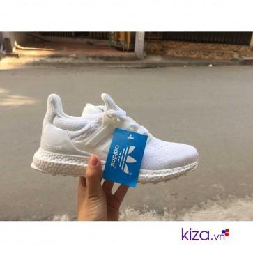 Giày adidas ultra boost màu giá rẻ 002