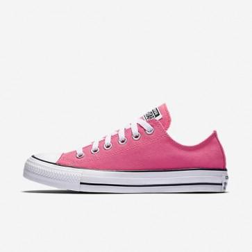 Giày Converse Classic thấp cổ màu Hồng 44