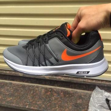 Giày Nike Airmax Transit màu xám 1