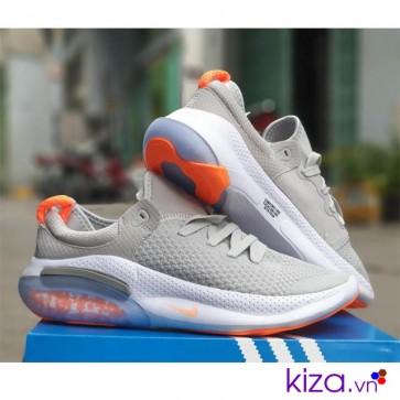 Giày Nike AirMax Xám