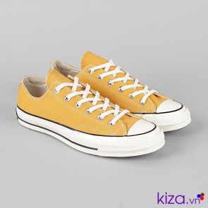 Converse-1970s-vang-co-thap-rep-01