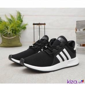 Giày Adidas XPLR Đen