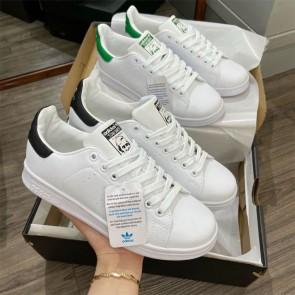Adidas Stan Smith gót đen