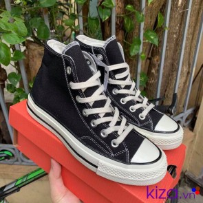 Converse-1970s-den-co-cao-rep-01