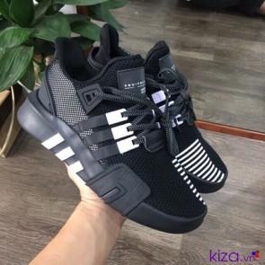 Adidas Eqt Static đen