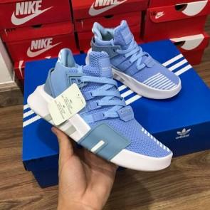 Giày Adidas EQT super fake xanh dương 001
