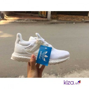 Giày adidas ultra boost màu giá rẻ 002