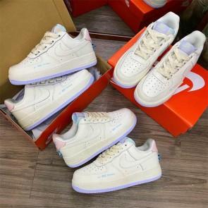 Giày nike nữ sportswear