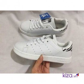 Giày Adidas Stan Smith ngựa vằn đẹp giá rẻ 001