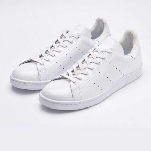 Giày Adidas Stan Smith Trắng full đẹp