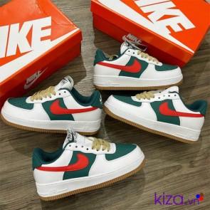 Giày Nike Air Force Gucci