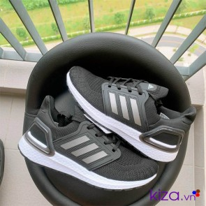 Giày adidas Ultraboost 6.0 đen