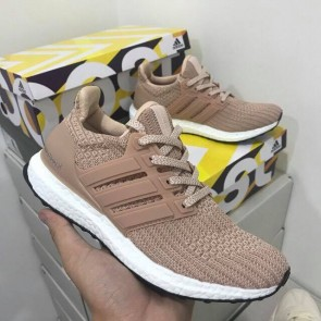 Giay-ultra-boost-hong-dat-super-fake-01