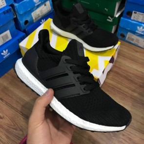 giay-ultra-boost-den-super-fake-01