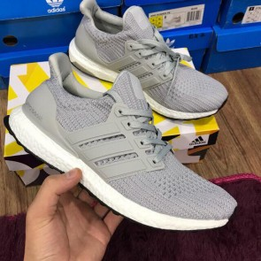 Giay-ultra-boost-xam-super-fake-01