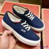 Giày Vans Originals Xanh Super