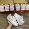 Giày Nike Air Force 1 Shadow Kim Cương Rep
