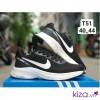 Giày Nike Zoom Đen Nam T51