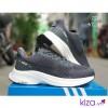 Giày Nike Zoom Xanh Đen Nam T51