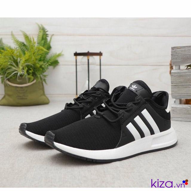 Adidas XPLR Đen