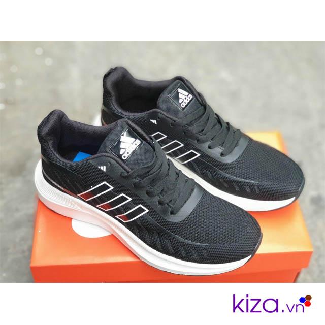 Adidas nam hà nội