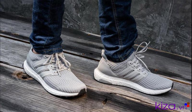 Giày adidas Ultra boost nam