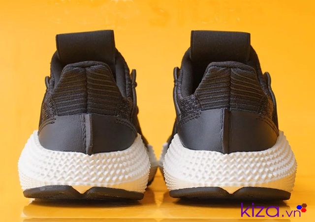 Giày Adidas Prophere Việt Nam