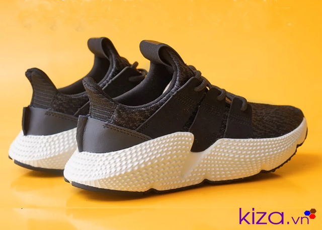 Giày Adidas Prophere core black