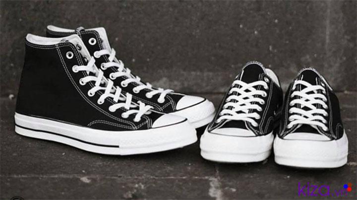 Mua giày converse cần thơ