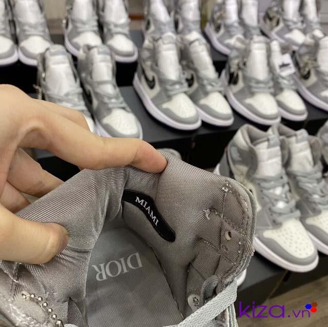 Nike jordan Dior
