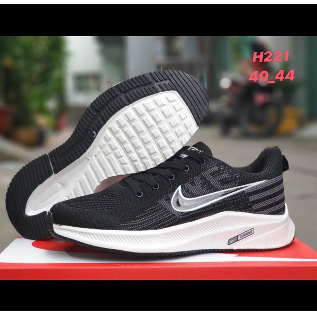 Nike Zoom den
