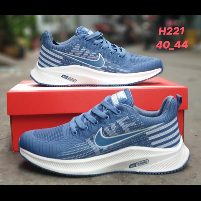 Nike Running nam